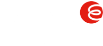 Bedfordshire Electrical contractor