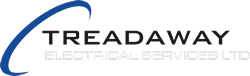 Treadaway Electrical Services